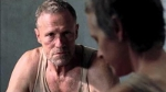 400px-The_Walking_Dead_S3_Deleted_Scene_Clip_2