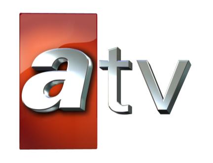 ATV-Kanal-Logosu