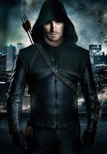 Arrow_Costume_Final_S
