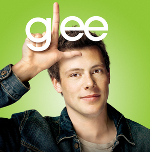 Cory+Monteith+PNG