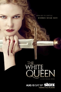 KEY-ART-Starz-Original-Series-THE-WHITE-QUEEN