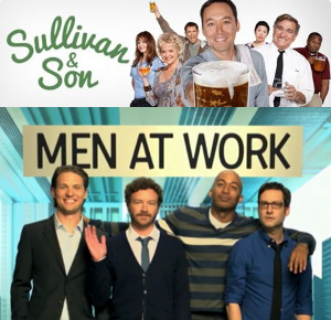 Men-at-Work-TBS_sullivan-and-son