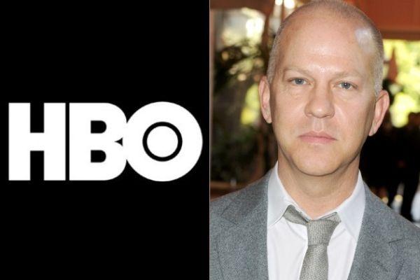 Ryan-Murphy-HBO