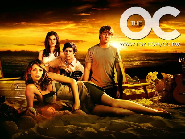 The-OC-the-oc-481612_1024_768