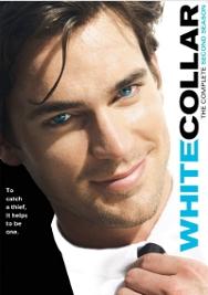 WHITE-COLLAR-THE-COMPLETE-SECOND-SEASON