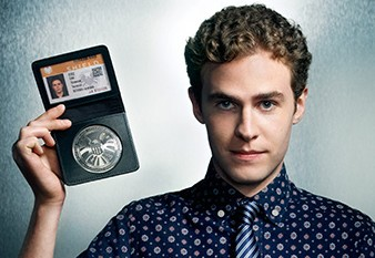 agents-of-shield-iain-de-caestecker2