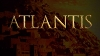 atlantis3-710x400