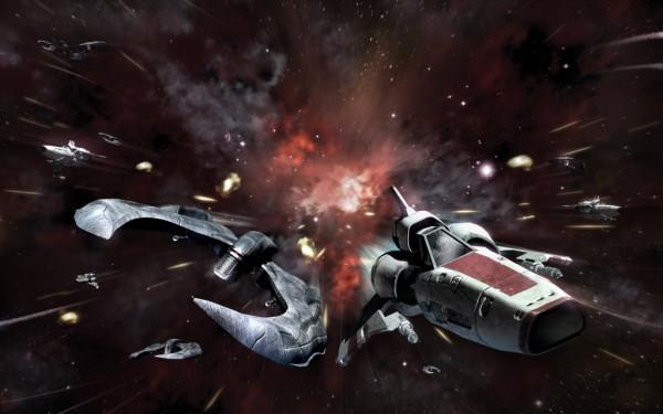battlestar-galactica-online-hengame
