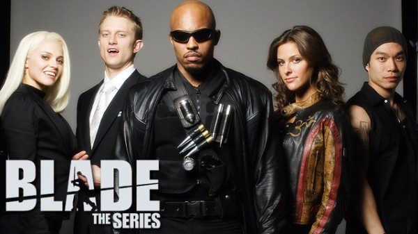 blade_the_series_pc