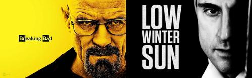 breaking_Bad-low_winter_sun