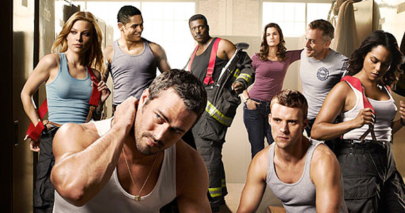 chicago-fire-cast