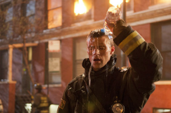 chicago-fire-premiere-review