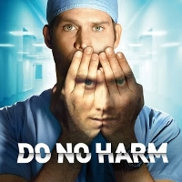 do_no_harm