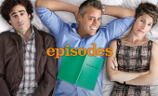 episodes-showtime-wallpaper