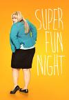 fall_preview_super_fun_night