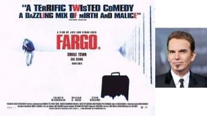 fargo_Billy-Bob-Thornton