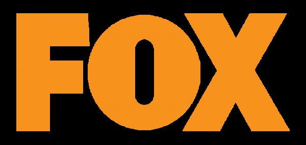 fox_tv