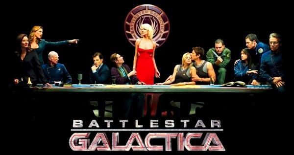 galactica-600x479