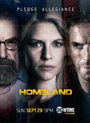 homeland_s3