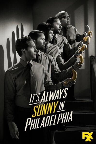 it-s-always-sunny