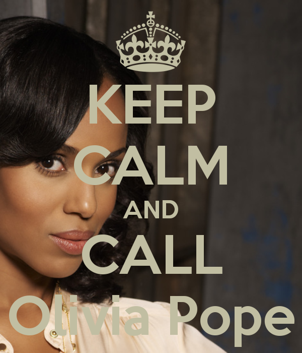 keep-calm-and-call-olivia-pope-13