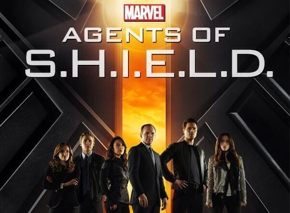 marvels_agents_fo_shield
