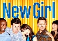 new_girl_sezon3