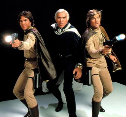 original_battlestar_galactica