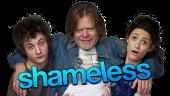 shameless-us-50e4926199f9b