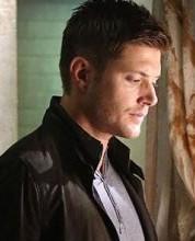 supernatural-s9