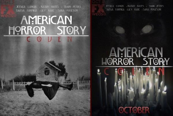 thumbs_American-Horror-Story-Coven-Skkkeason-3-Poster-1