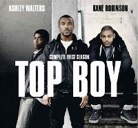 top_boy
