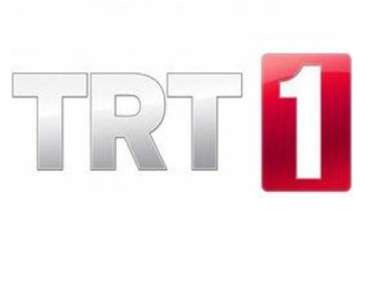 trt1logo