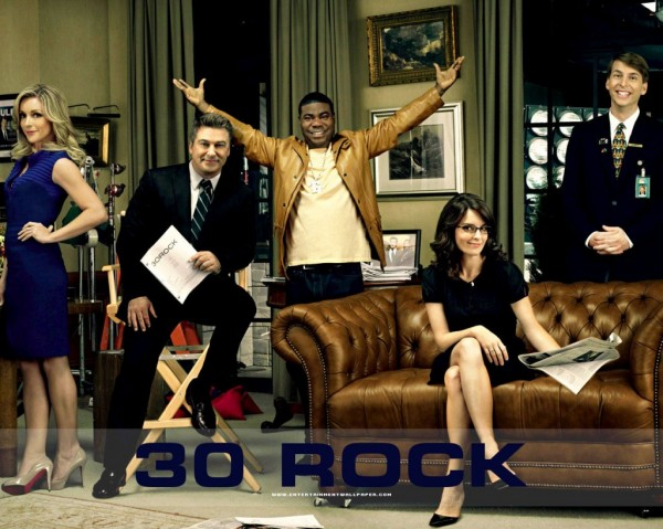 tv_30_rock-wallpaper