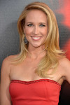 Anna-Camp-at-True-Blood-Season-6-Premiere-in-Hollywood-4