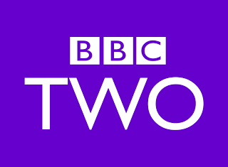 BBC Two 2