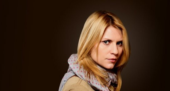 Homeland-Season-3-carrie