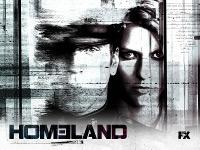 Homeland-homeland-30373178-1600-1200