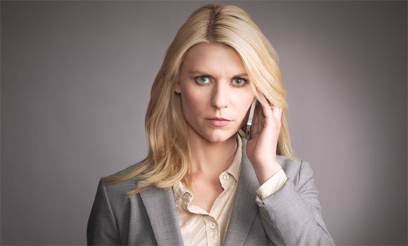 Homeland___Claire_Danes___Carrie_Mathison_is_a_very_amplified_version_of_me_