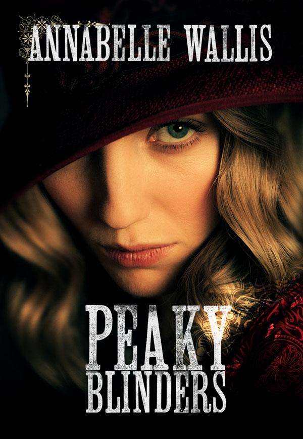 Peaky-Blinders-annabelle-wallis-35241051-600-869