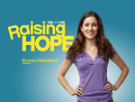 Raising-Hope-raising-hope-15562377-1024-768