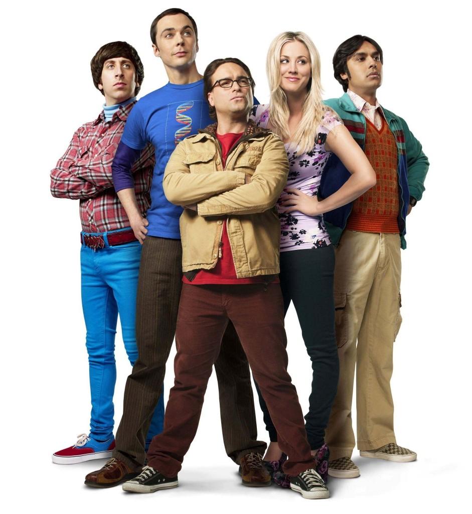 The-Big-Bang-Theory-Season-7-Cast-Photoshoot-Photos.jpg