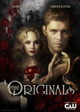 The-Originals-Klaroline