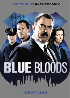 blue-bloods-the-second-season-large