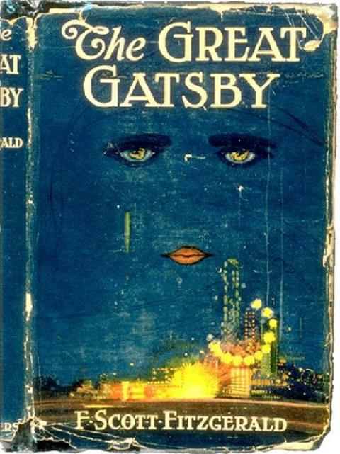 great-gatsby-cover-designs-e1365721277174