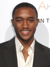 lee_thompson_young