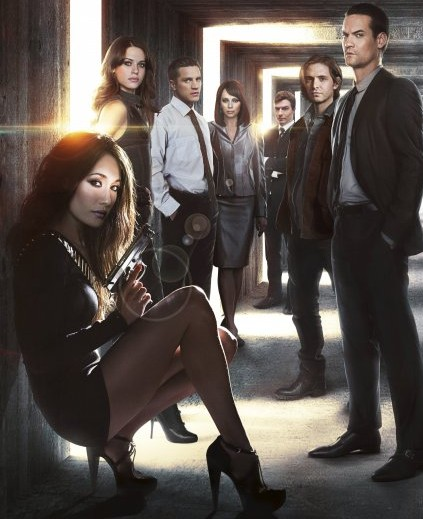 nikita-season-4-key-art