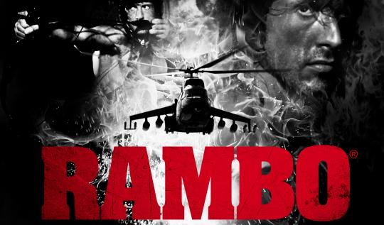 rambo-big-banner