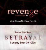 revenge-betrayal-abc