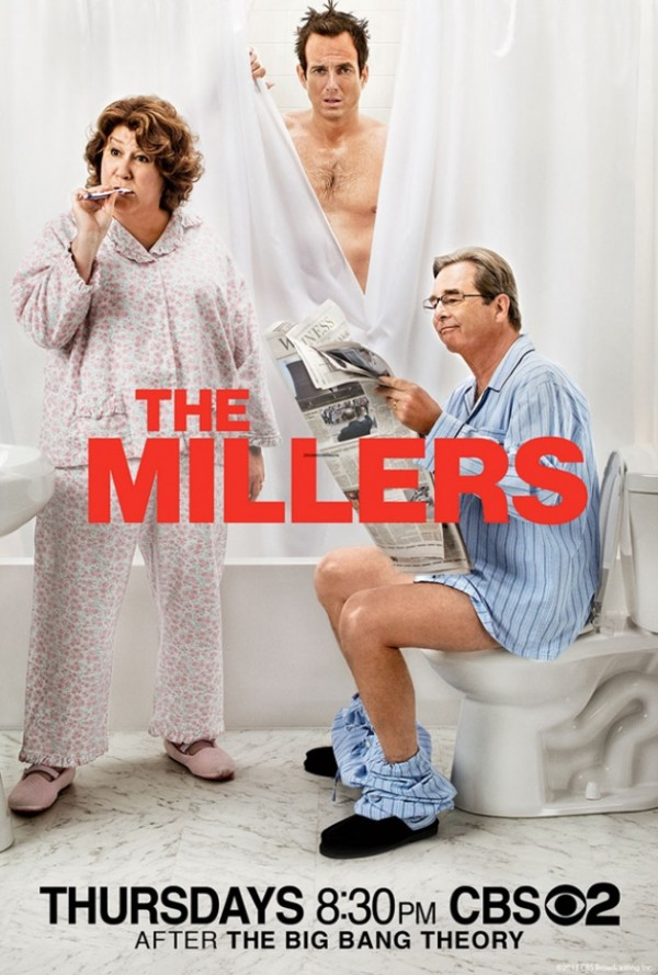 the-millers_612x907